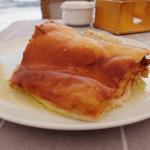 【セゴビア】Restaurante La Concepción(レストランテ ラ コンセプション)世界遺産の街の名物料理「子豚の丸焼き」を大聖堂を見ながらCAVAといただく@Segovia, Spain