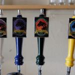 Brimmer Beer Station Kuji(ブリマービアステーション 久地)2011年創立の川崎の地ビール「ブリマー・ブルーイング」を昼飲みで@神奈川県, 久地
