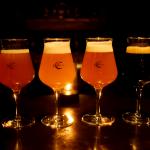 念願叶って。CARVAAN Brewery & Restaurant(カールヴァーン ブルワリー&レストラン)@埼玉,飯能