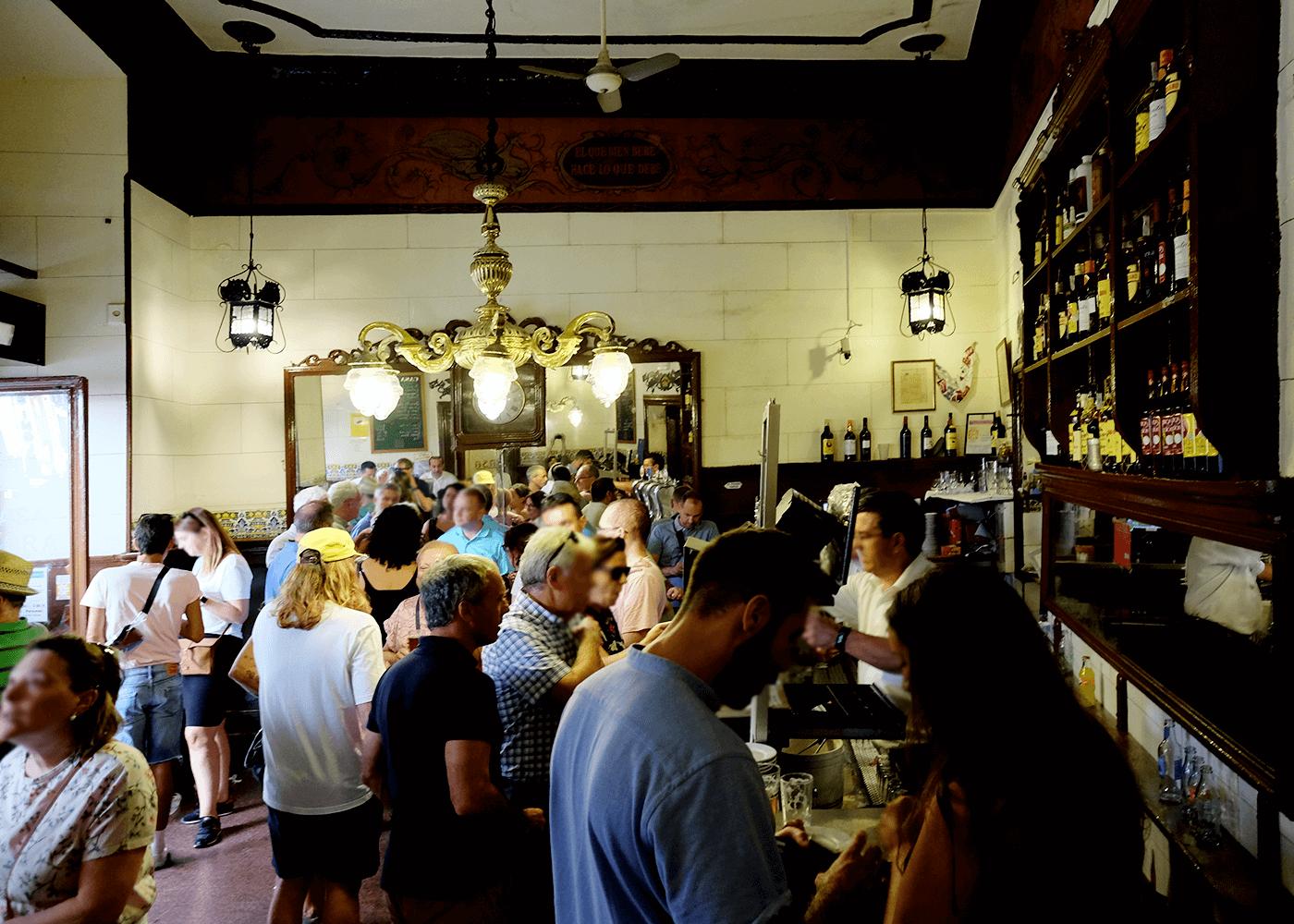 Casa Labra(カサ ラブラ)