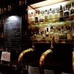 関内に佇む『Craft Beer Bar』は国産クラフトビールが飲めるオーセンティックバー