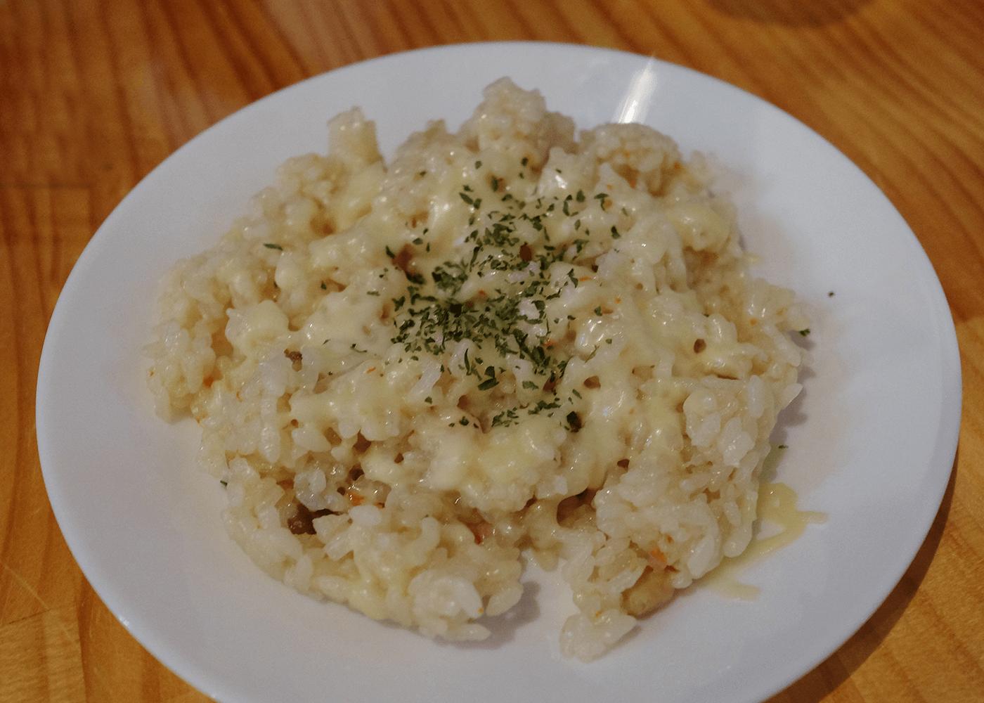 EBINA BEER(エビナビール)