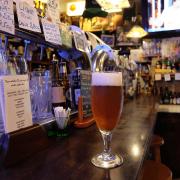 Bar Etxeberria(バル エチェベリア)