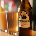 【静岡】手軽に飲める!ジビエも楽しむ!フジヤマハンターズビール 浅間大社タップルーム(Fujiyama Hunter's Beer Tap Room)@富士宮,西富士宮