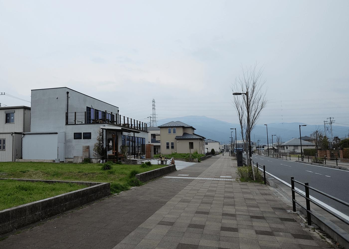 Garapago Racing Kaisei Handmade Beer(ガラパゴレーシング 開成ハンドメイドビール)