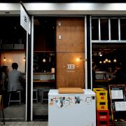 IBREW SHINBASHI(アイブリュー 新橋駅前店)