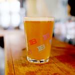 クラフトビアバル IBREW 1号店(その2)広くなったのでみんなでも来たい!ランチビールが飲める店@東京, 有楽町, 銀座一丁目, 京橋