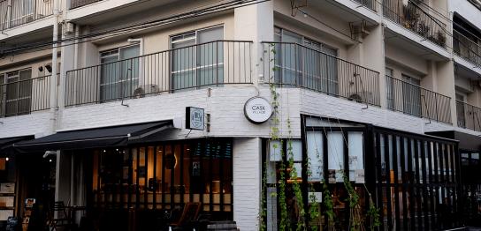 Itabashi Brewers Unit(IBU:板橋ブリュワーズユニット)