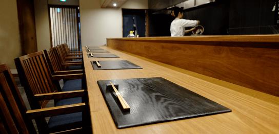 朝食 喜心(ちょうしょく きしん)@京都