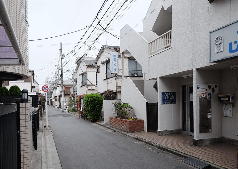 高円寺麦酒工房(コウエンジビールコウボウ)