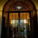 【ミシュラン】小笠原伯爵邸(Ogasawara Hakushakutei)で最高リッチなランチタイム@東京, 若松河田