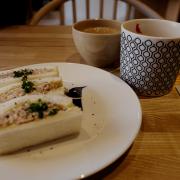 Pelican Cafe(ペリカン・カフェ)