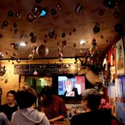 PIGALLE TOKYO(ピガール東京)
