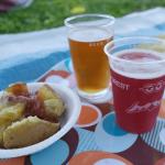 【2019年版】夏の札幌、クラフトビールはここで楽しむ!サッポロクラフトビアフォレスト