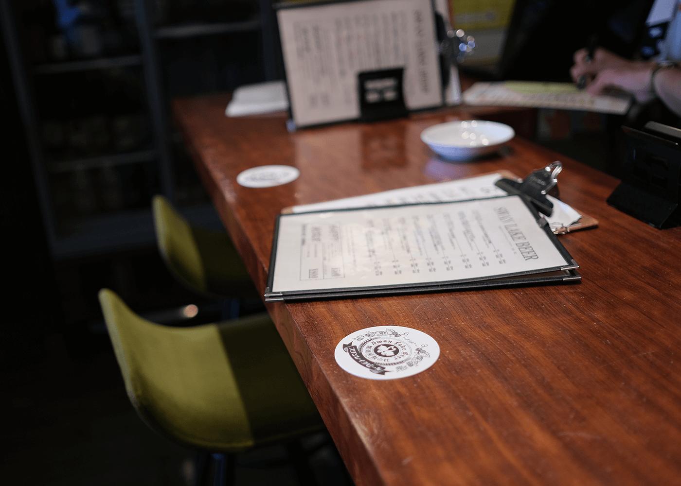 SWANLAKE Pub Edo(スワンレイク パブ エド)