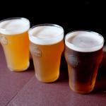 cafe CLUB KEY 鹿島田店(カフェ クラブ キー カシマダ)南加瀬 鍵屋ブルワリー直営の英国パブで、ビールとFish & Chips!@神奈川, 鹿島田, 新川崎