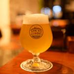 クラフトビールとスポーツを楽しむ。TOKYO ALEWORKS TAPROOM(トーキョーエールワークスタップルーム)その2@東京,下板橋,板橋,新板橋