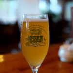 【群馬】嬬恋高原ブルワリーレストラン(TSUMAGOI KOGEN BREWERY)夏の避暑に是非含めたい、甘いキャベツと冷たいクラフトビール@嬬恋村, 軽井沢