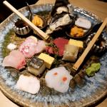魚金醸造(うおきんじょうぞう)あの『UOKIN』が自家醸造クラフトビール!@東京, 渋谷