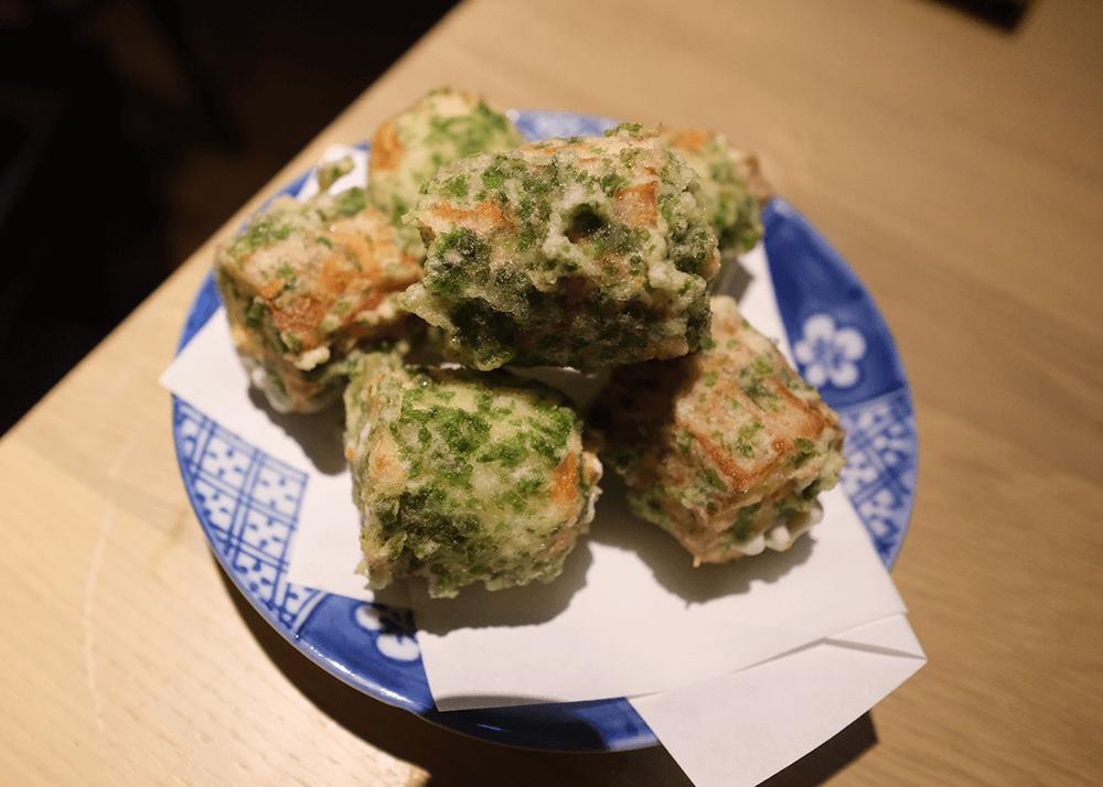 魚金醸造(うおきんじょうぞう)