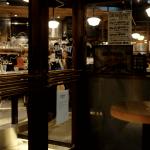 CRAFTSMAN(クラフトマン横浜)鶴屋町の喧騒の中、31タップのクラフトビールに目移り@神奈川, 横浜
